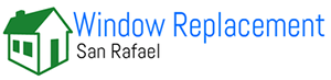 Window-Replacement-San-Rafael-logo