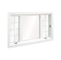 Picture window replacement in San Rafael, CA