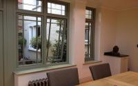Casement Windows, Wooden & Timber Casement Windows