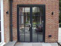 Hardwood Timber Window & Doors - Windows & Doors Joinery