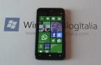 Windows Phone 8 Italia des photos, des photos de fond, fond d'écran