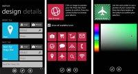 Windows Phone App Review: WizTiles | Windows Central