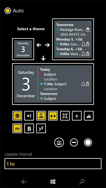 Calendar In Outlook Web App Supportoffice Best Calendar Apps For Windows 10 Windows Central