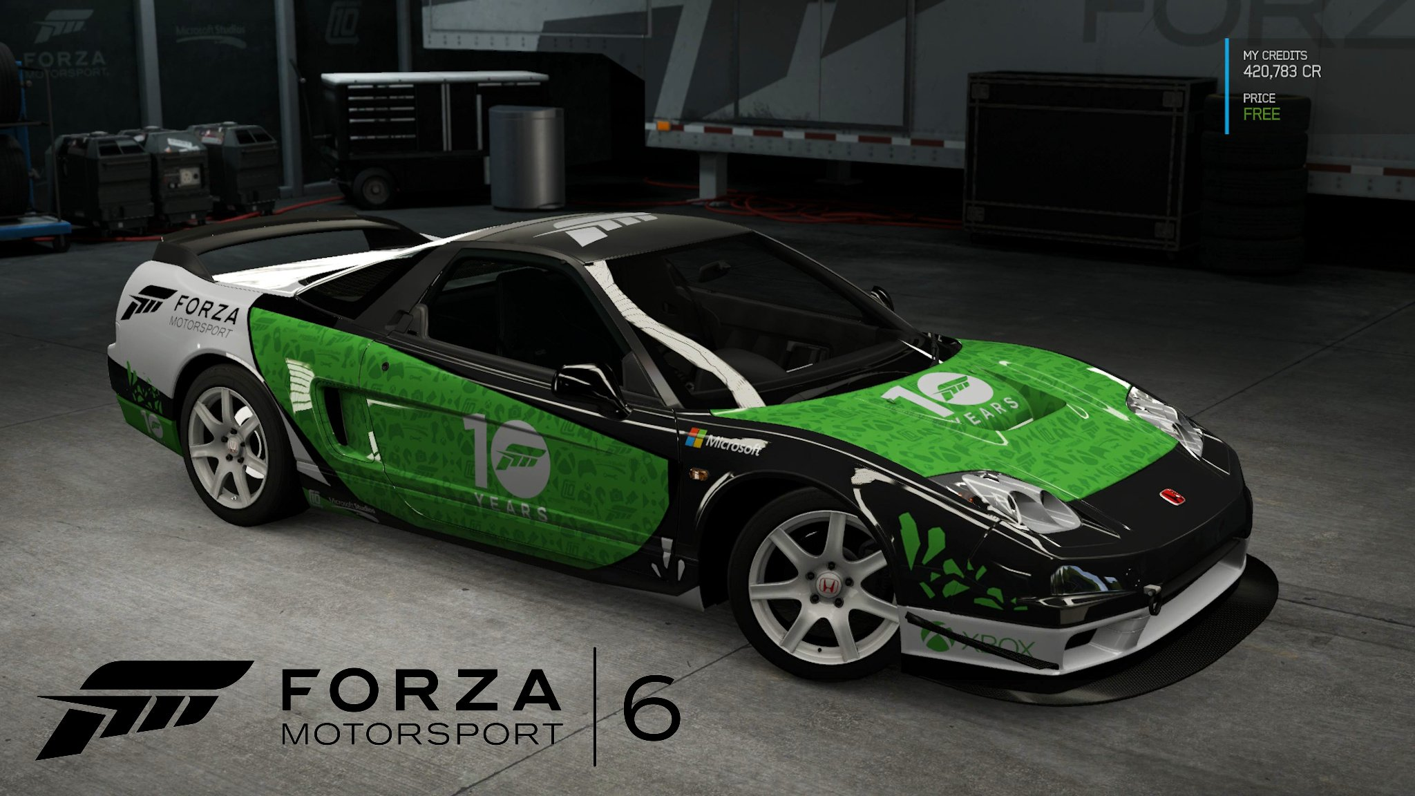 Fast And Furious Cars Hd Wallpapers How To Get Free And Premium Dlc Cars In Forza Motorsport 6