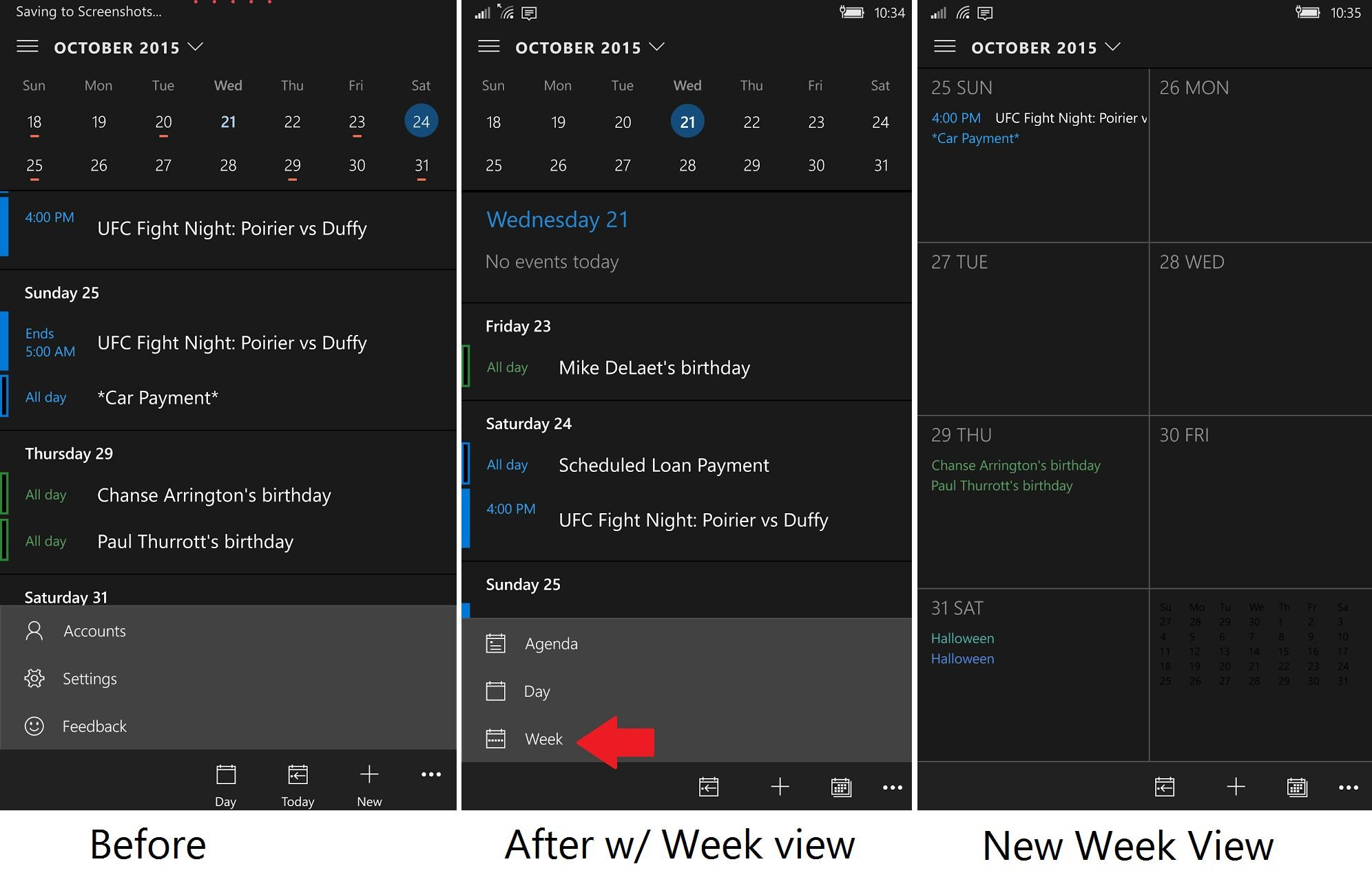 How To Set Up A Public Calendar In Outlook 2010 Link Your Calendar To Outlook Using An Ical Feed 100 Outlook 2007 Dashboard Calendar And Introducing
