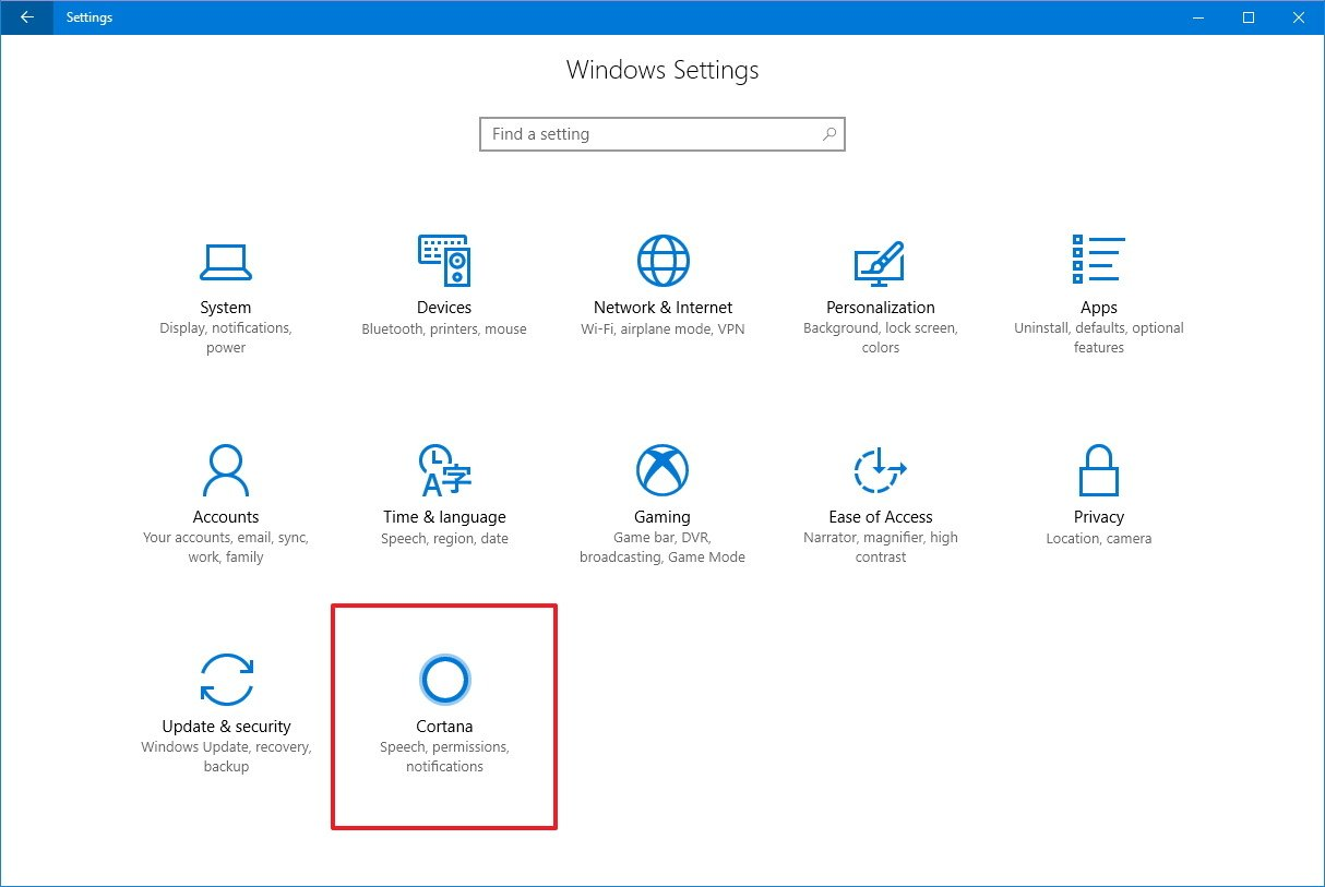 Bluetooth Not Enable In Windows 10 Download Bluetooth Not Enable In Windows  10 Hp Envy X360