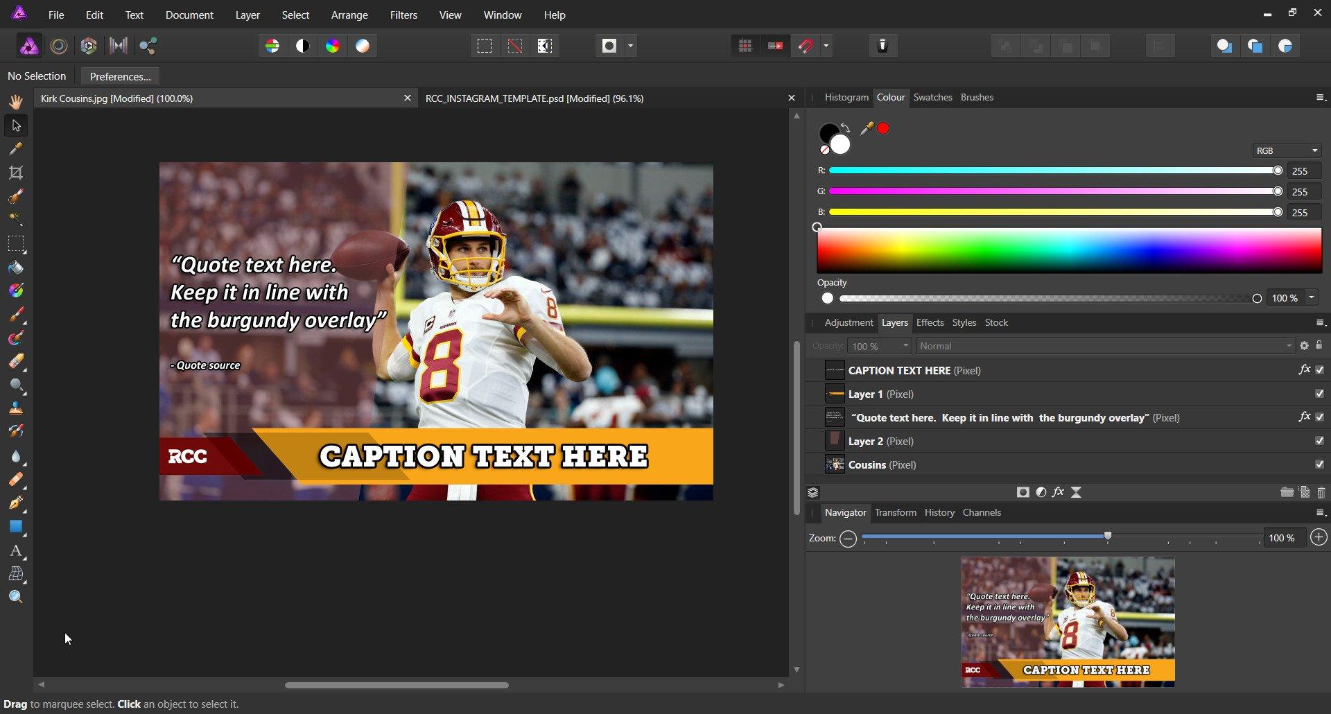 Fullsize Of Affinity Photo Photoshop