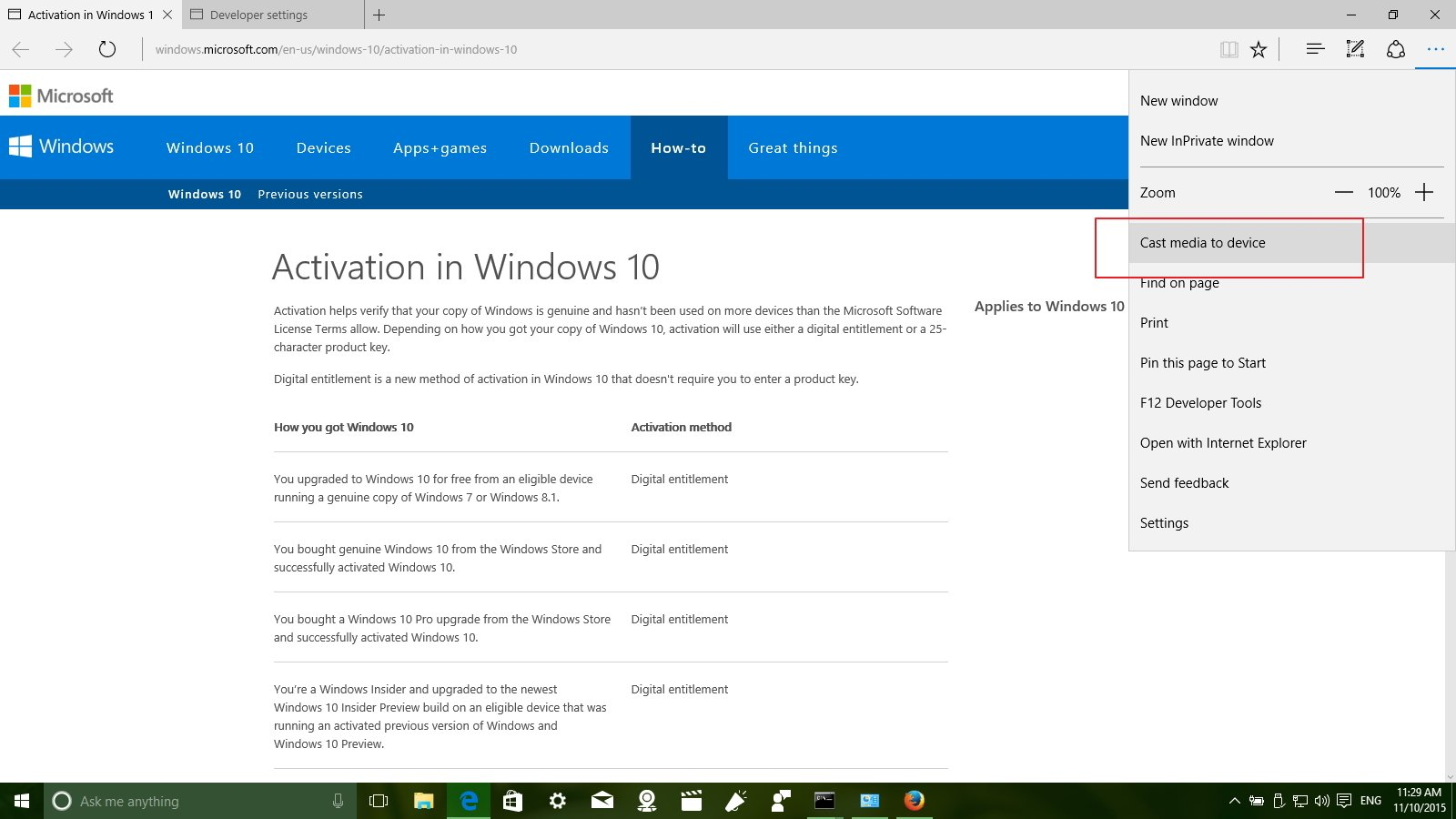 Online Calendar For Multiple Users Free Online Calendar For Webmaster School Family Windows 10 Fall Update Features Changes And
