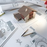 Planning Permission v Building Regulations
