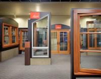 Windows Showroom Gallery and Virtual Tour  Windows, Doors ...