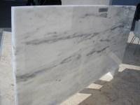 Wholesale Carrara Marble Window Sills   STONEXCHANGE Miami ...