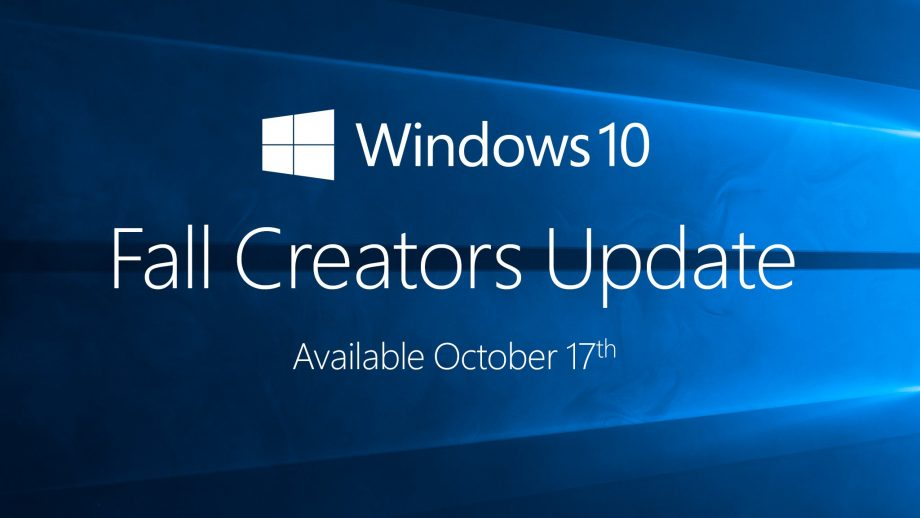 Mayank 3d Wallpaper How To Download Windows 10 Fall Creators Update Iso Images