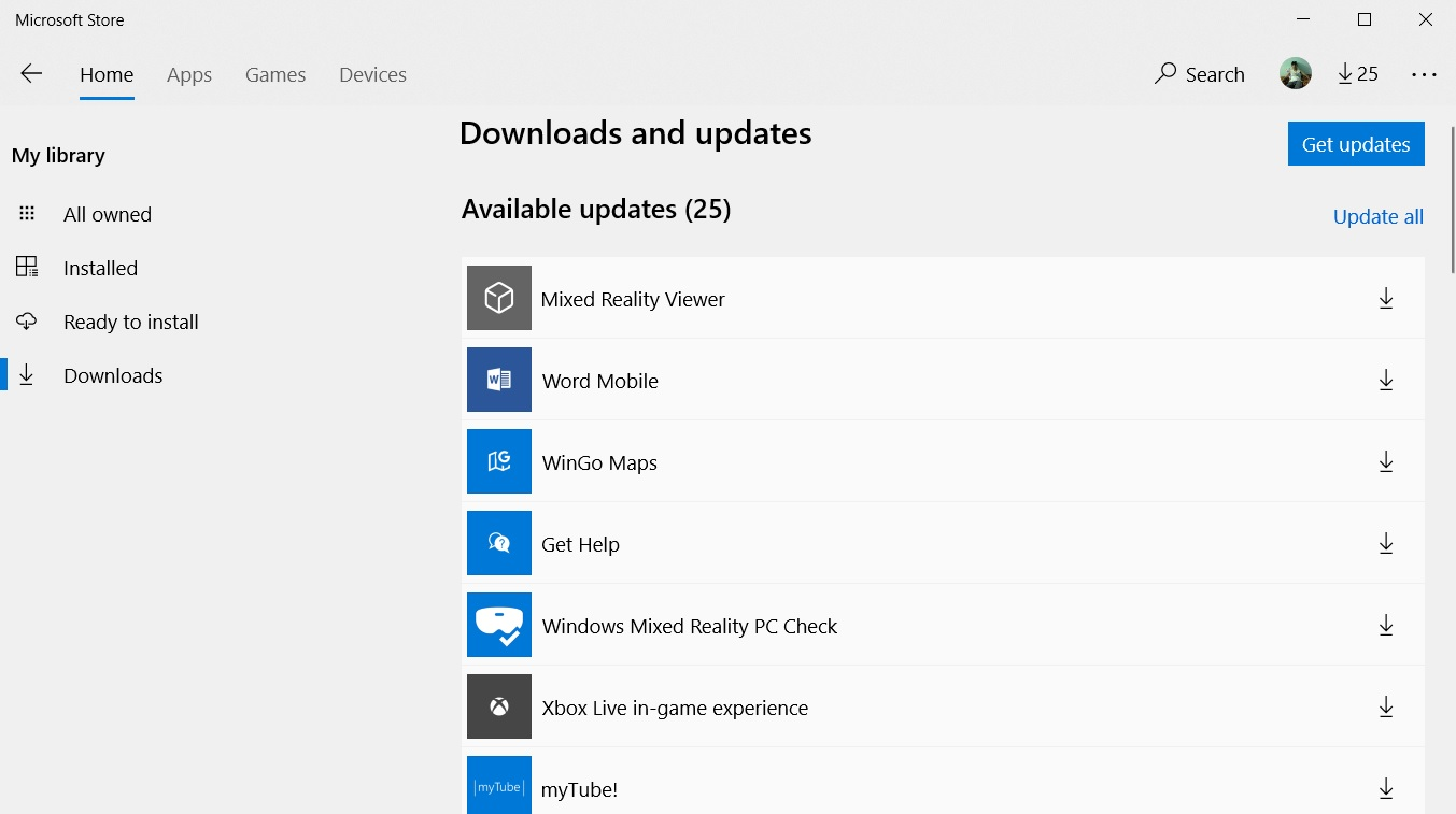 icircuit app for windows in the windows store