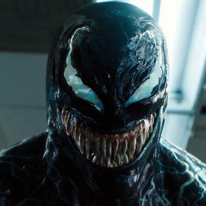 Bts Wallpaper Iphone Hdr Venom Windows Mode