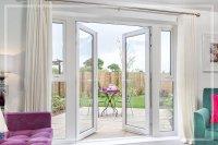 uPVC Front, Patio & French Doors in Essex   Window Tech