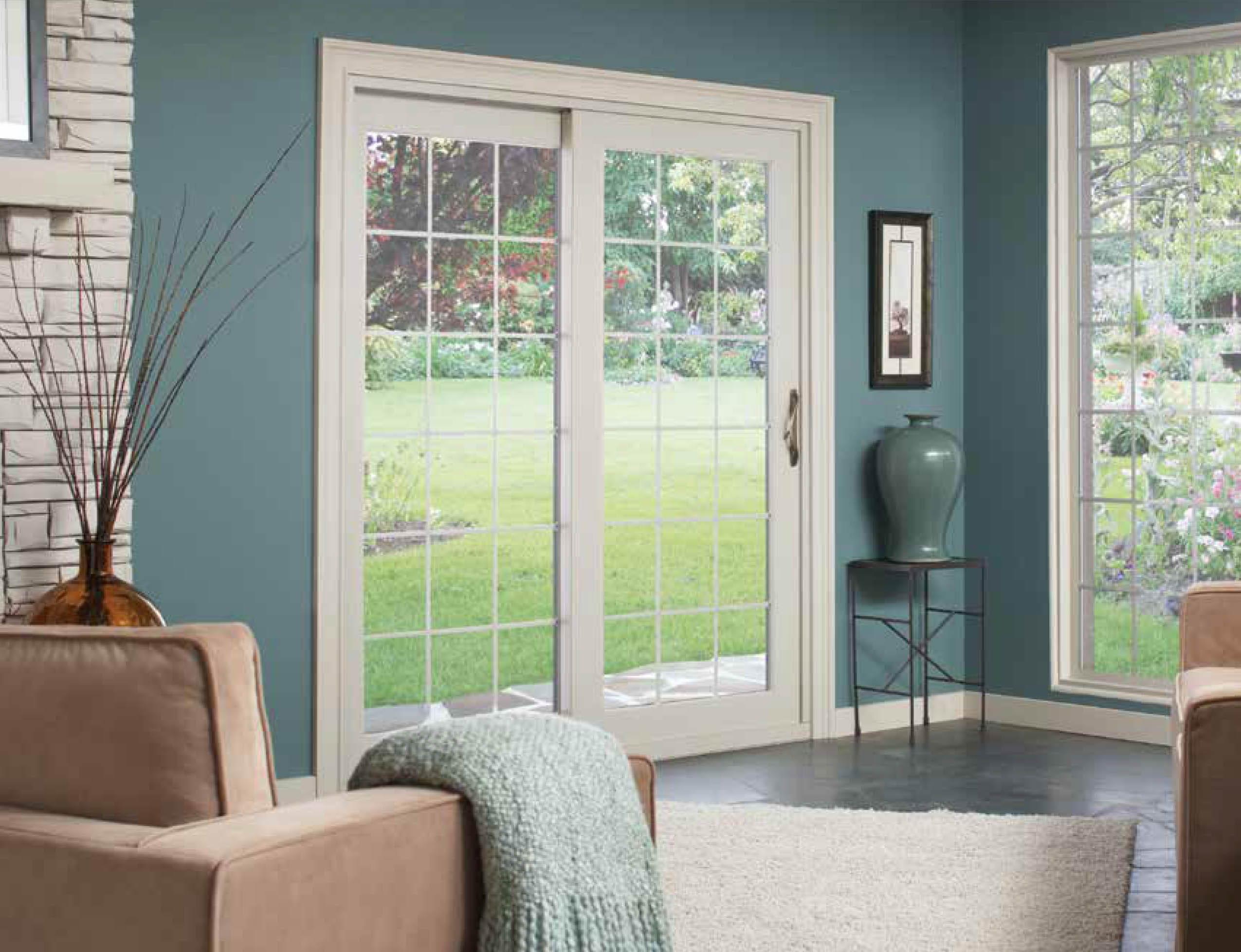 Window World Patio Doors Replacement Installation Repair