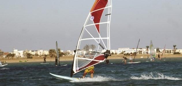 Goya Freesurf 6.2 2012