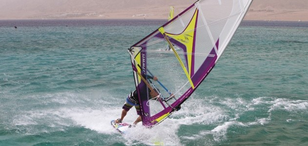 Simmer Whitetip 5.2 2012