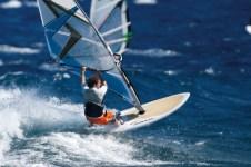 Thommen Maui X 83 2012 action
