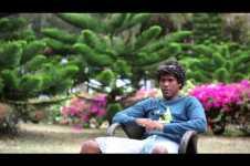 GOLLITO VIDEO INTERVIEW