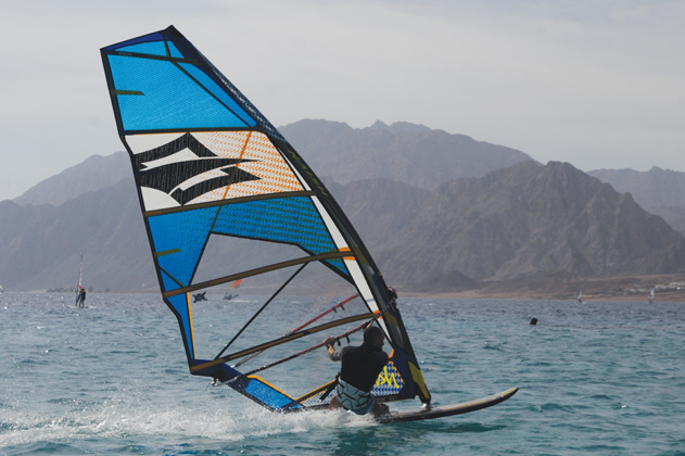 Naish Indy Action-631x420