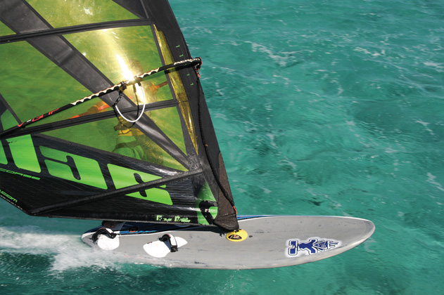 Starboard Futura Action-631x420