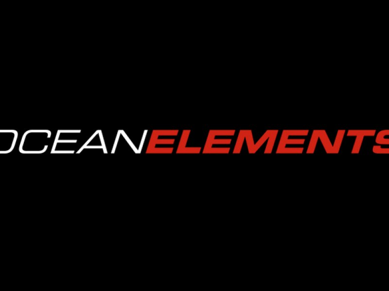 Ocean Elements Feature image