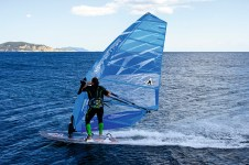 Gaastra Vapor Featured