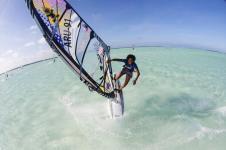 9_Bonaire_WindsurfPlace_SarahQuita_800x533
