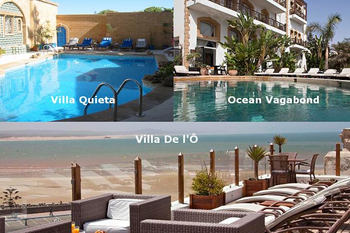 Villa_Essaouira