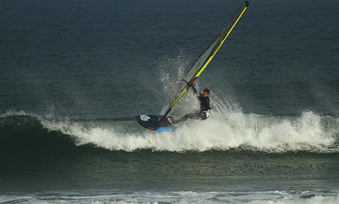 wave kit 06