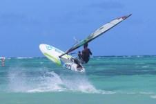 4_Caribbean-windsurfing-holiday-tobago