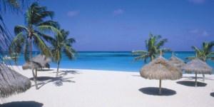 1RadissonHotelAruba_beach800