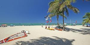 5_Sportif_Travel_Cabarete_windsurf_holiday_lessons_instruction_Beach_800x533
