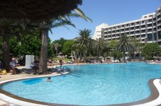 Fuerteventura_Windsurfing_Holiday_Hotel_Sotavento_Sportif_800x600