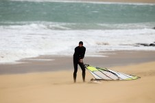 Winter Wetsuits Featured 960px