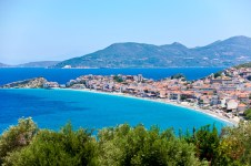 Samos-Greek_Islands_Greece_windsurf_cycling_holiday_800x533