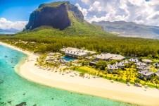 StRegis_Mauritius_aerial_NEW_800x534