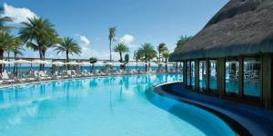 3_Mauritius_Windsurf_Kitesurf_Hotel_Creole_pool_900x