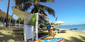 1_cabarete_caribbean_cm_centre_oct14_beach_