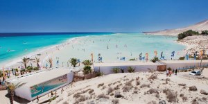 Sportif_Travel_Canary_Islands_windsurf_holiday_sotavento_fuerteventura_windsurf-center1