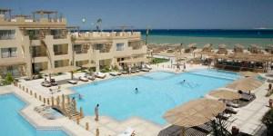 red_sea_windsurf_kitesurf_all_inclusive_luxury_hotel_shams_imperial_pool_1000x540