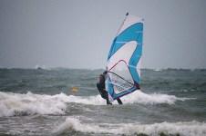 sailloft-quad-681px