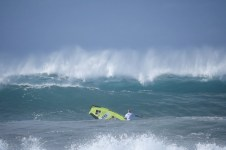 DAY 3 PWA LA TORCHE WORLD CUP