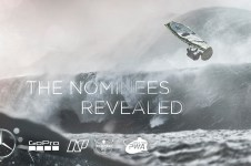 rbl012_161111_facebook_nominees
