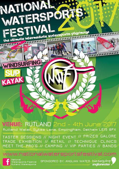 NWF 2017 Rutland A4