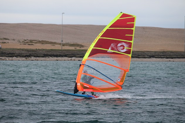 GA SAILS Matrix 681px