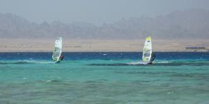 Windsurfing_Kitesurfing_holiday_Red-Sea_Safaga_centre_BANNER5