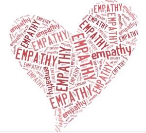 empathicheart