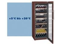 Wine cabinet range - Wine storage cabinets